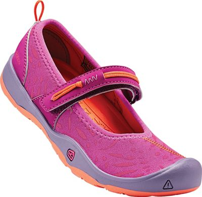 Keen Kids' Moxie Mary Jane Shoe