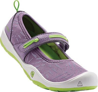 Keen Youth Moxie Mary Jane Shoe