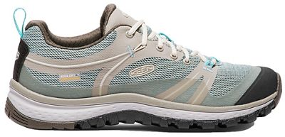 Keen Women's Terradora Waterproof Shoe
