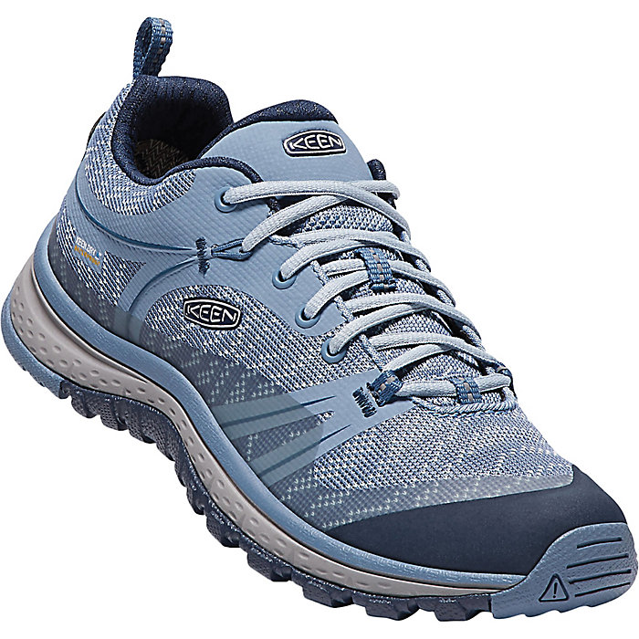 7f2fb9670029 Keen Women s Terradora Waterproof Shoe - Moosejaw