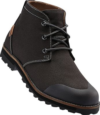 Keen Men's The 59 Chukka