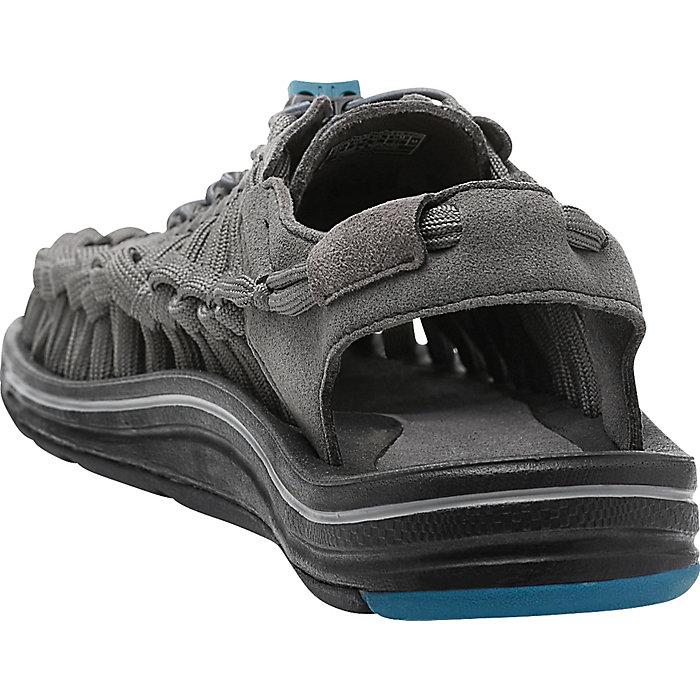 25acc99da080 Keen Men s Uneek Flat Sandal - Moosejaw