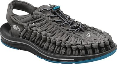 Keen Men's Uneek Flat Sandal