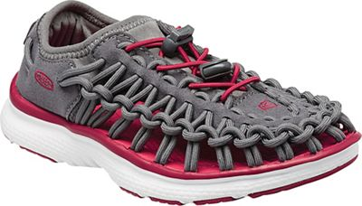 Keen Youth Uneek O2 Shoe