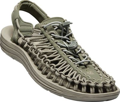 Keen Men's Uneek Sandal