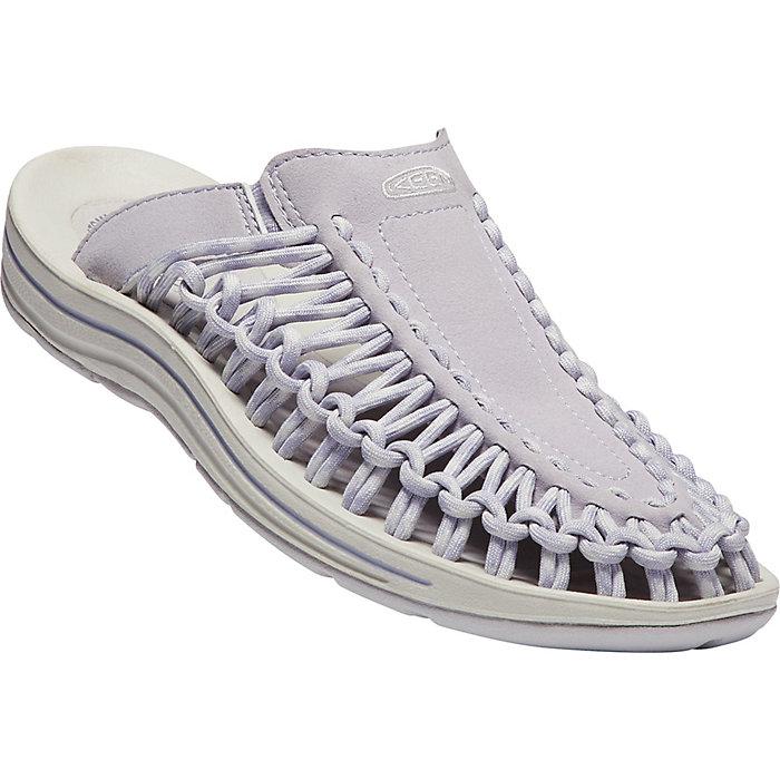 c8b1478887f Keen Women s Uneek Slide Sandal - Moosejaw
