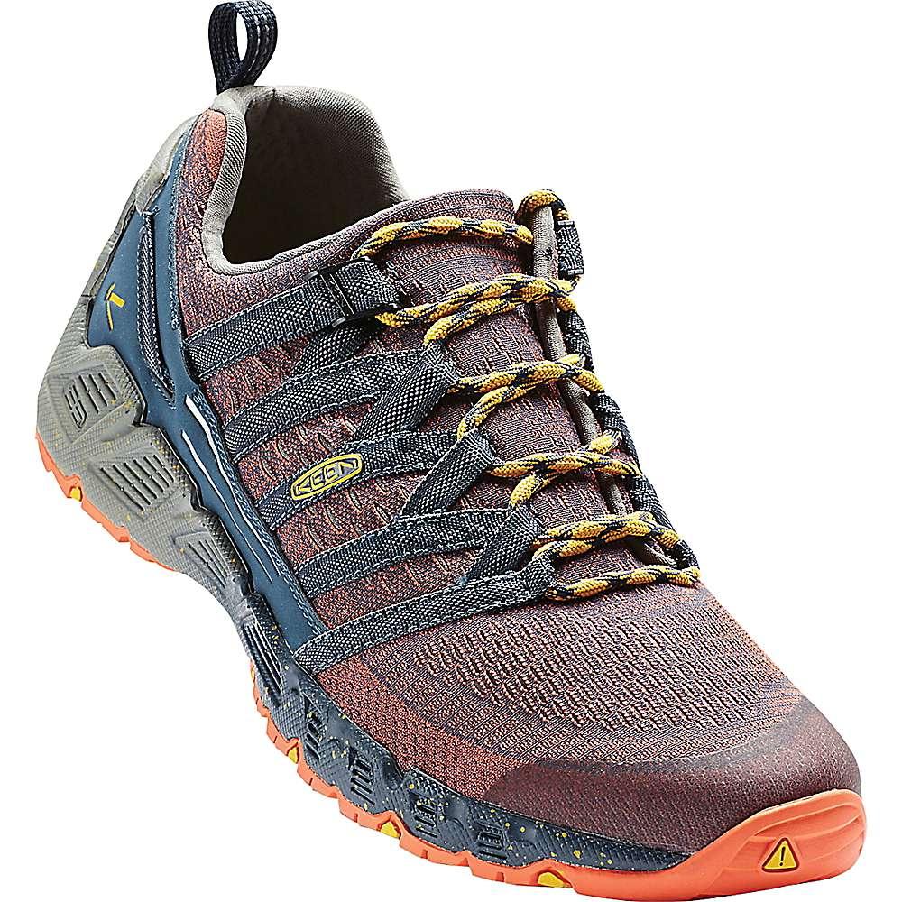 Keen Men's Versago Shoe