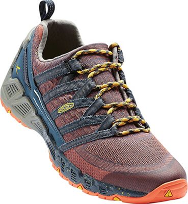 Keen Men's Versago Shoe