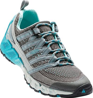 Keen Women's Versago Shoe