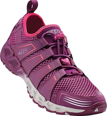 Keen Women's Versavent Shoe