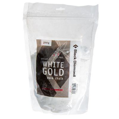 Black Diamond 200 g Loose Chalk
