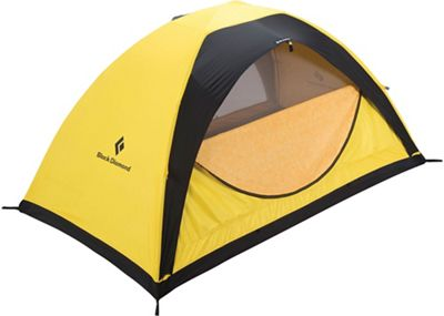 Black Diamond Ahwahnee Tent
