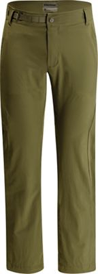 Black Diamond Men's Alpine Light Pant
