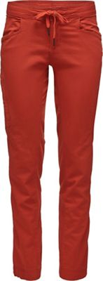 Black Diamond Women's Credo Pant