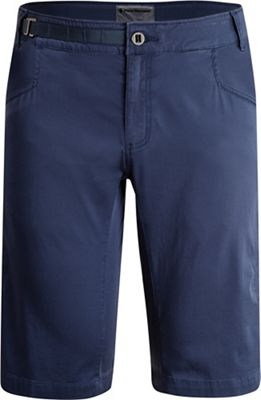 Black Diamond Men's Credo Short
