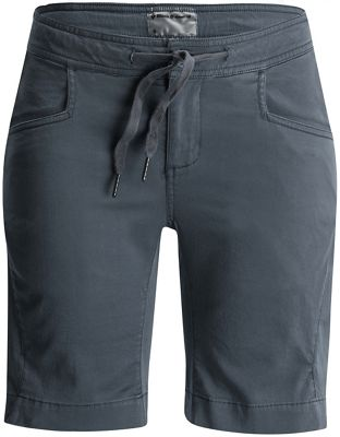 Black Diamond Women's Credo Short