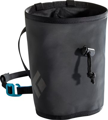 Black Diamond Creek Chalk Bag