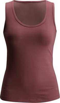 Black Diamond Women's Interval Tank