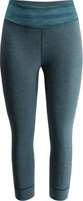 Black Diamond Women's Levitation Capri