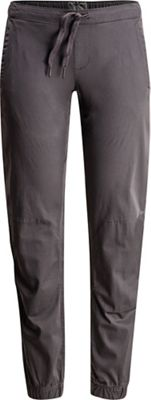 Black Diamond Women's Notion Pant