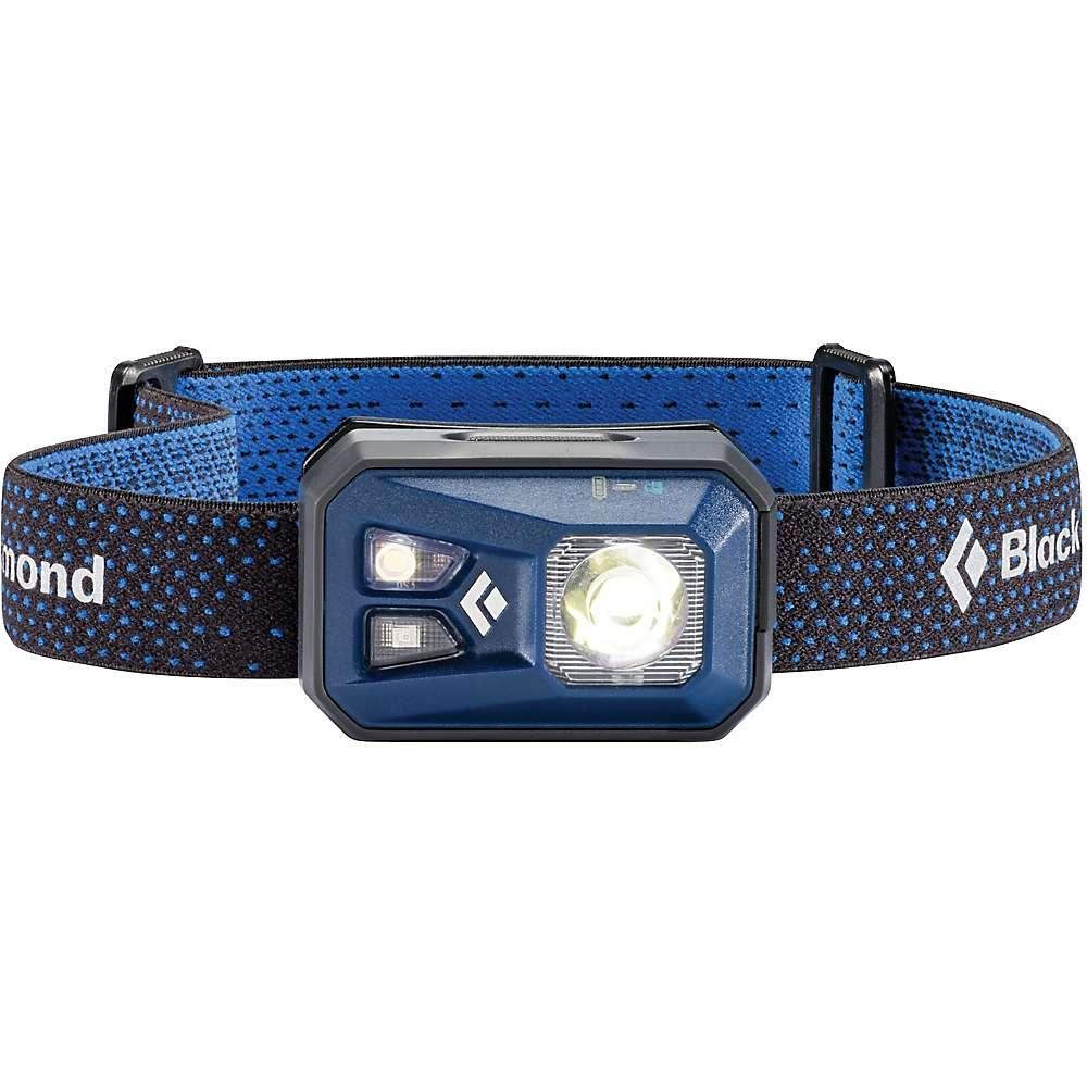 Black Diamond ReVolt Headlamp | eBay