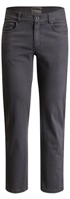 Black Diamond Men's Stretch Font Pant