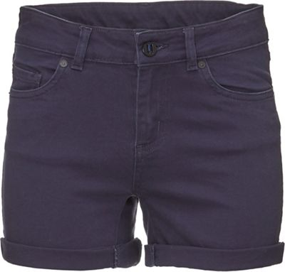 Black Diamond Women's Stretch Font Short