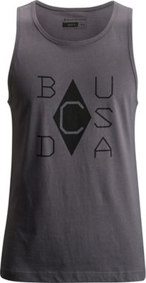 Black Diamond Men's USA Tank