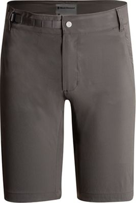 Black Diamond Men's Valley Short