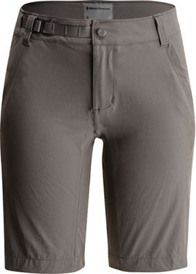 Black Diamond Women's Valley Short