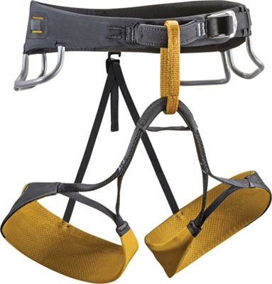 Black Diamond Men's Zone Harness