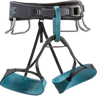 Black Diamond Women's Zone Harness