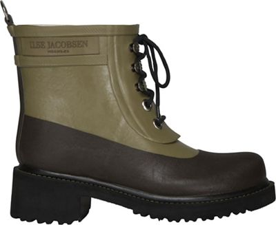 Ilse Jacobsen Women's Diamond Rub 90 Boot