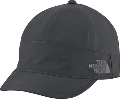 The North Face Women's Alamere Hiker Cap