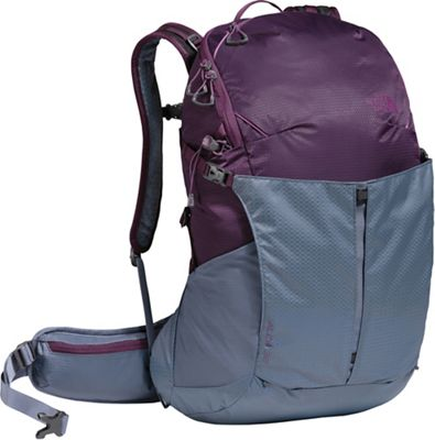 The North Face Aleia 32 Pack