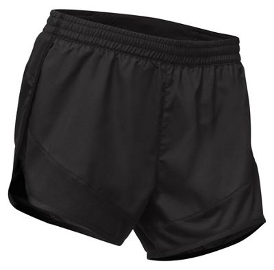 The North Face Women's Altertude Hybrid 4 Inch Short
