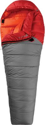 The North Face Aleutian -20F/-29C Sleeping Bag