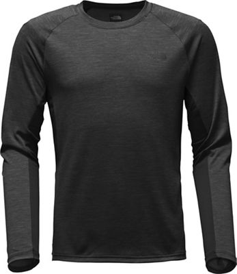 The North Face Men's Ambition LS Top