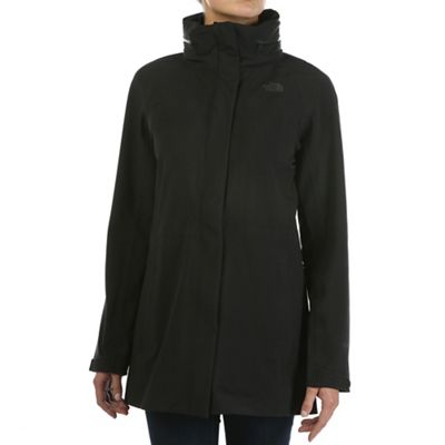 The North Face Women's Apex Flex GTX Disruptor Parka