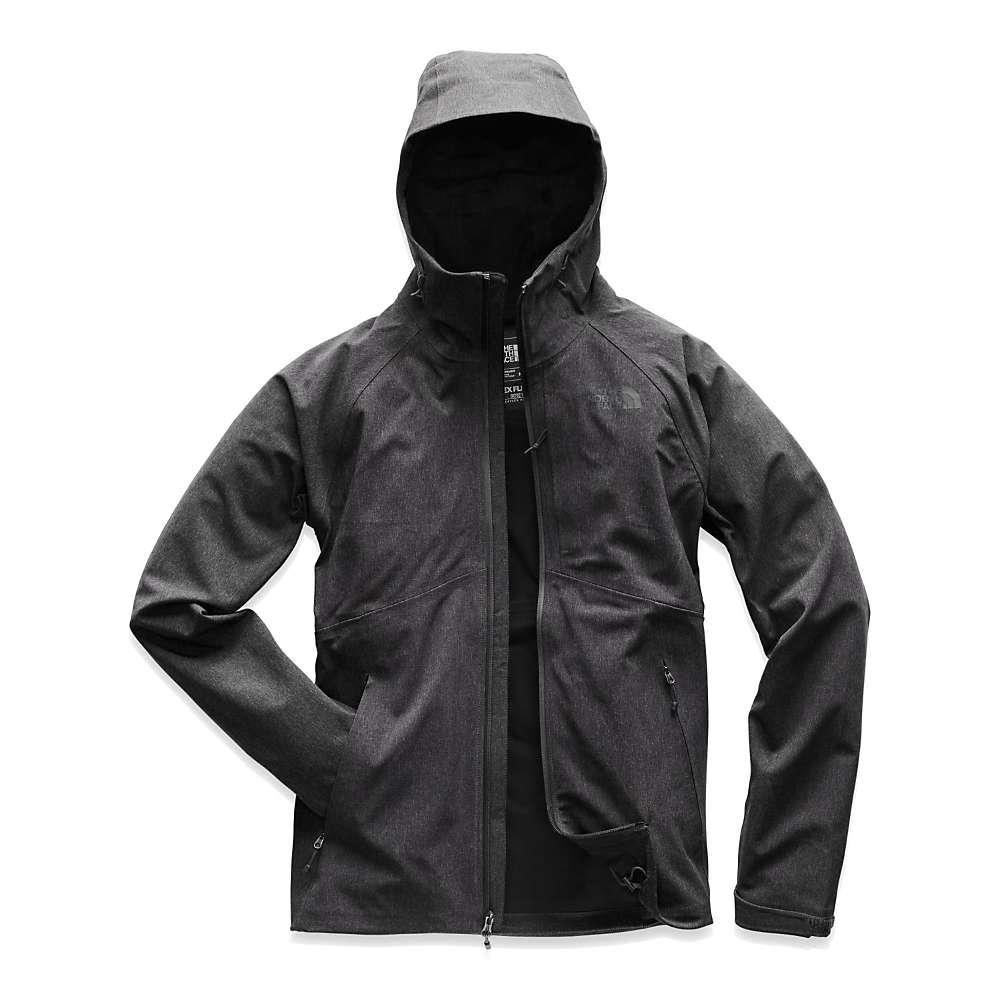fc4710c476 The North Face Men s Apex Flex GTX Jacket - Moosejaw