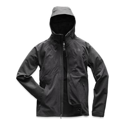 bf506ffc35 The North Face Jackets and Coats - Moosejaw