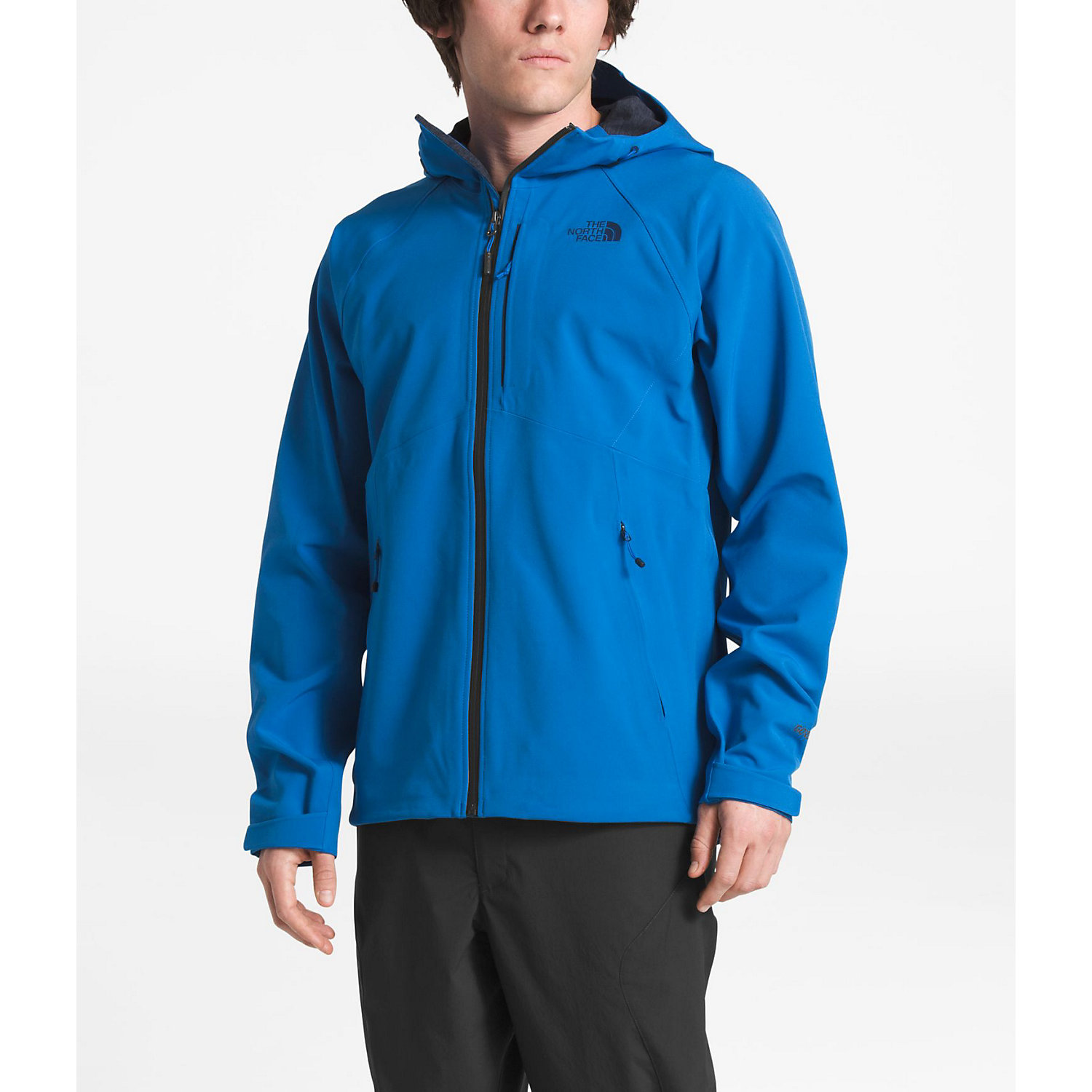 88e0b5897 The North Face Men's Apex Flex GTX Jacket