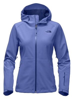The North Face Women's Apex Flex GTX Jacket