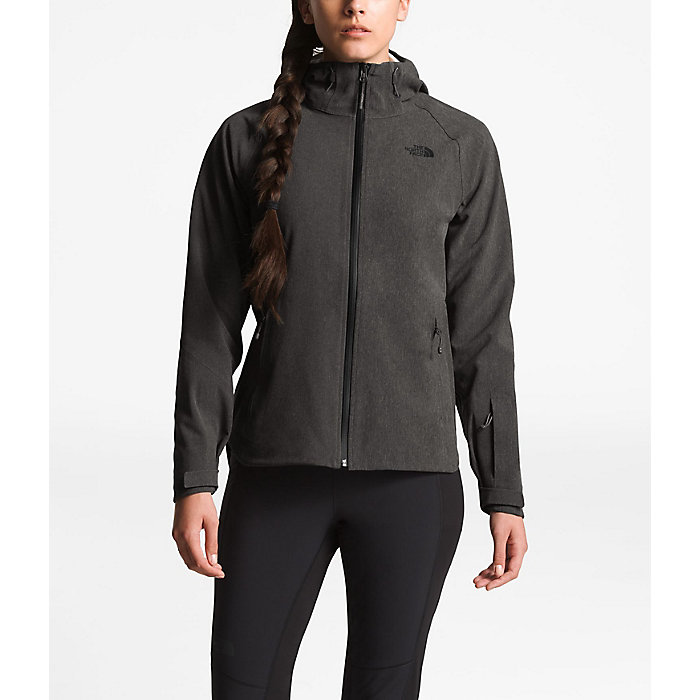 the north face women s apex flex gtx jacket moosejaw rh moosejaw com