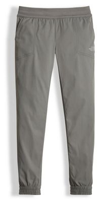 The North Face Girls' Aphrodite Pant