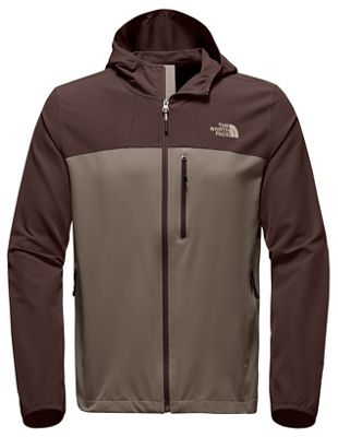 The North Face Men's Apex Nimble Hoodie