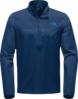 The North Face Men's Apex Nimble Pullover