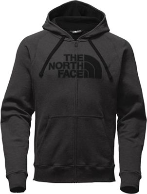The North Face Men's Avalon Full Zip Hoodie