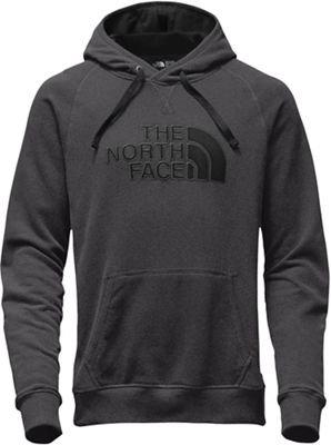 The North Face Men's Avalon Pullover Hoodie