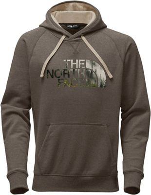 The North Face Men's Avalon Prism Hoodie